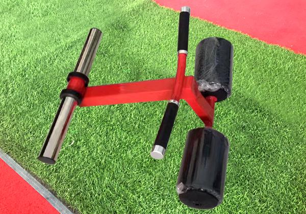 体育快讯-臂力器
