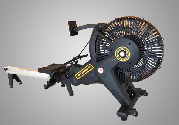 体育联盟-风阻电车