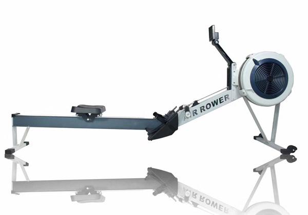 体育联盟-风阻划船器